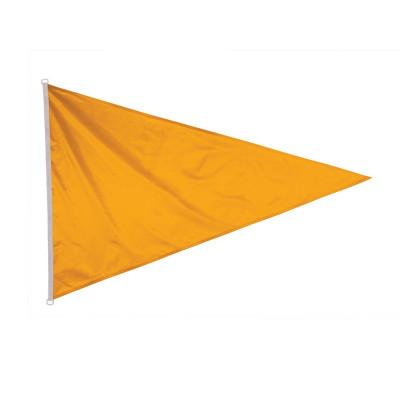 Flamme de Baignade Réglementaire Orange