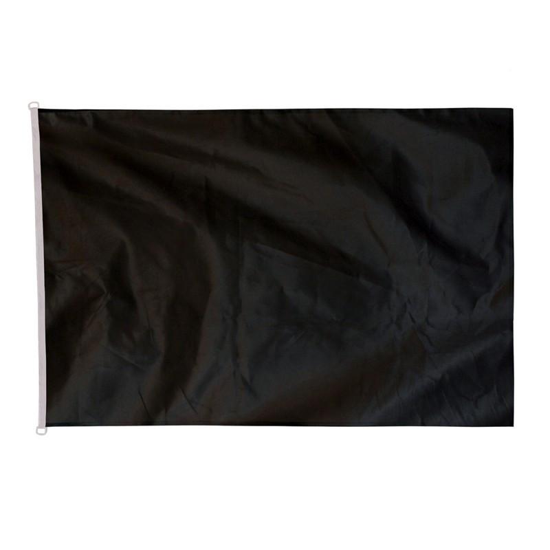 Pavillon Avalanche noir
