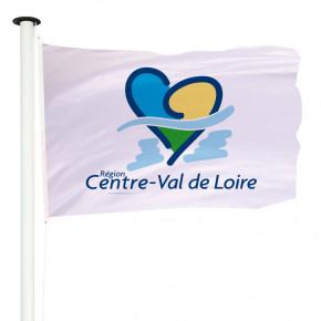 Drapeau Région Centre-Val de Loire MACAP