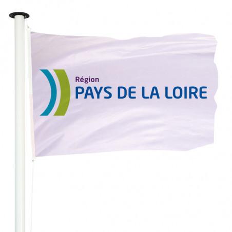 Drapeau Région Pays de la Loire MACAP