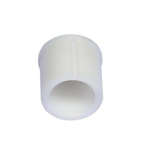 Accessoires Mât Aluminium (kit potence) - vue bague téflon -MACAP