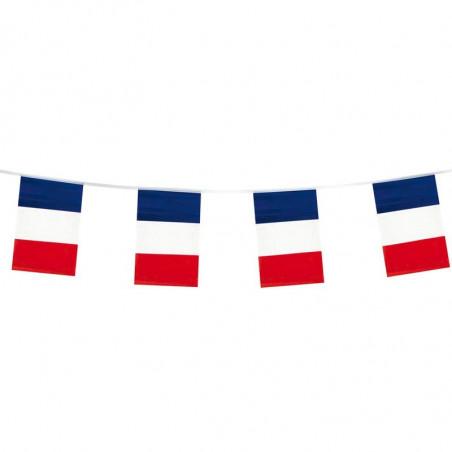 Guirlande officielle (Française) MACAP