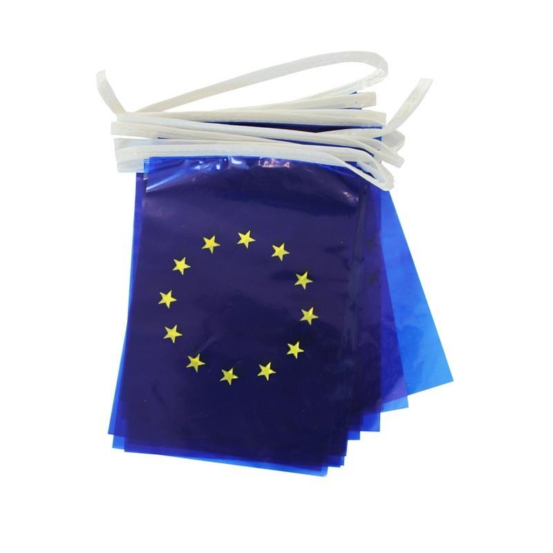 Guirlande officielle (Union Européenne) MACAP