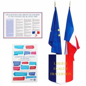 Kit Complet Loi Peillon MACAP