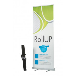 Roll-up (standard) - MACAP