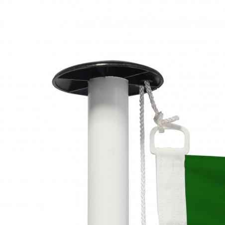Drapeau Pavillon pour mât officiel du Portugal