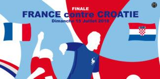 france-croatie-finale-coupe-du-monde-2018-macap