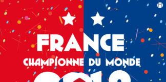 france-gagnante-coupe-du-monde-foot-2018-macap