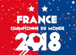 france-gagnante-coupe-du-monde-foot-2018-macap
