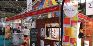 salon-C!print-Macap-imprimeur-textile
