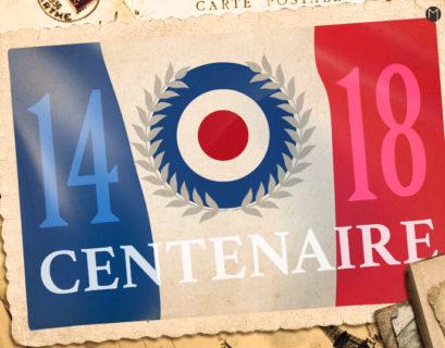 centenaire-armistice-macap