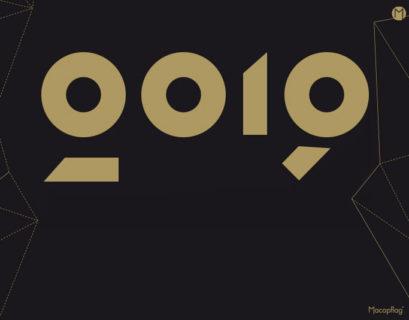 Macap vous présente ses meilleurs vœux pour l'année 2019