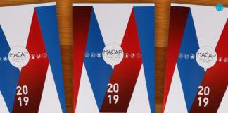 Macap vous présente son nouveau catalogue de produits institutionnels