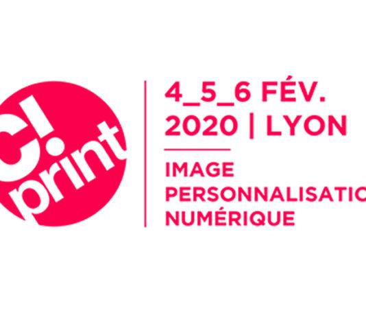 Macap sera présent du 4 au 6 Février au salon C Print 2020 à Lyon
