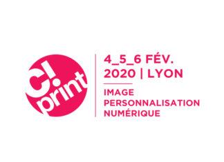 La société Macap sera présente au salon C! Print qui se déroule à Lyon du 4 au 6 Février 2020.