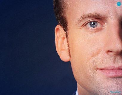 Emmanuel Macron a développé un nouveau mode de communication