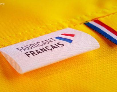 Privilégier la fabrication française c'est possible