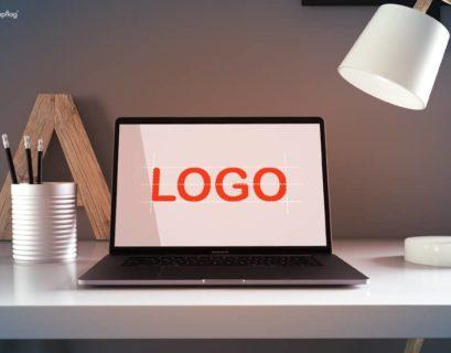 Comment créer un logo parfaitement réussi ?