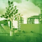 Le greenwashing ou verdissage ecologique