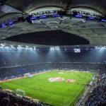 Toutes les infos utiles pour l'Euro 2021