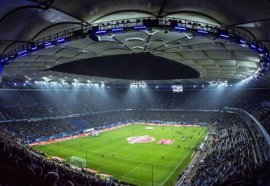Toutes les infos utiles pour l\'Euro 2021