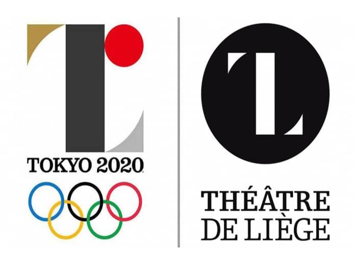 Le créateur du premier logo pour les JO de Tokyo a été accusé de plagia