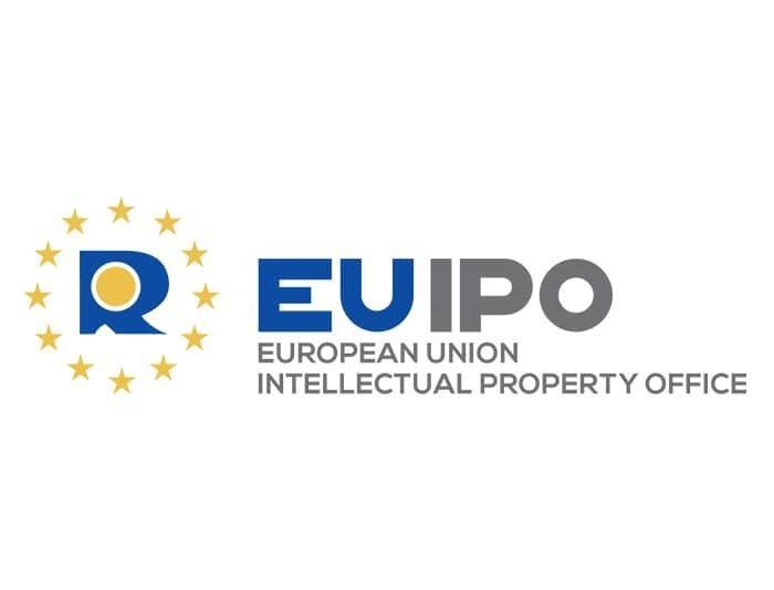 EUIPO pour la protection des marques dans l'union européenne