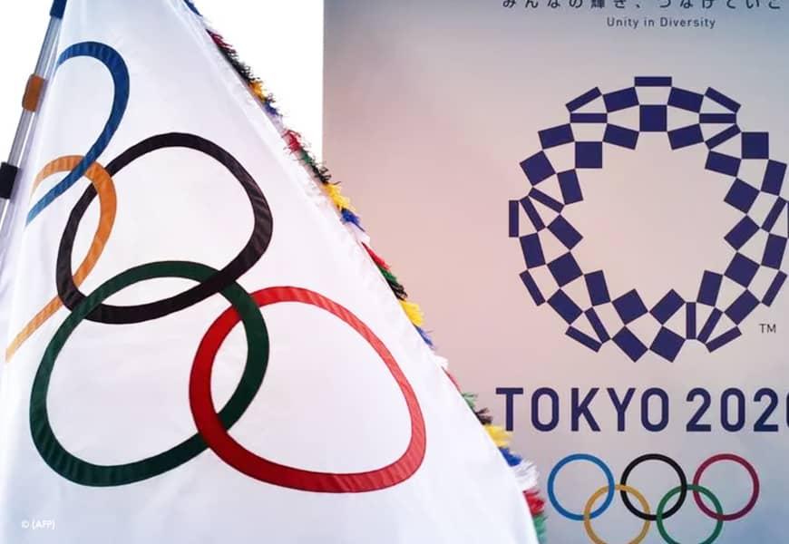 Les Jeux paralympiques de Tokyo 2021