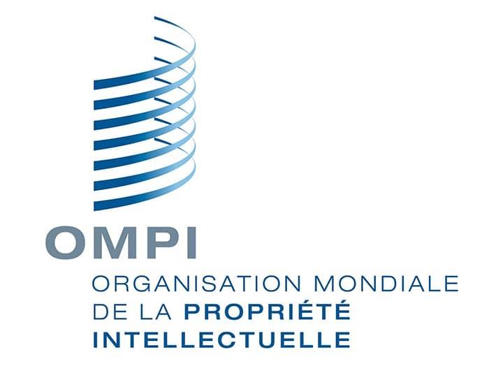 L'OMPI se charge de la protection des marques dans le monde