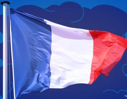 Tout l'univers du drapeau France et ses nombreuses déclinaisons