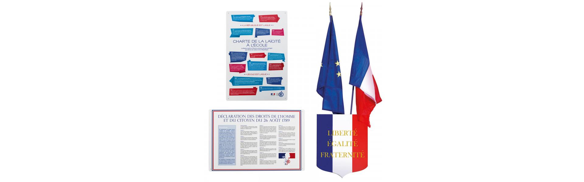 Kit Loi Peillon - Loi Blanquer