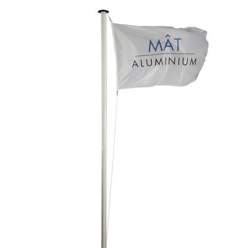 Mâts pour drapeau & Accessoires - MACAP