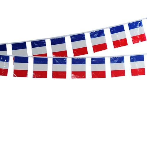 Guirlande Officielle - MACAP