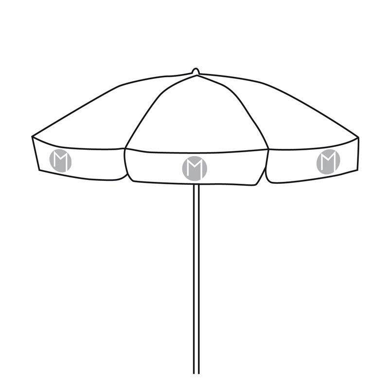 Parasol - MACAP