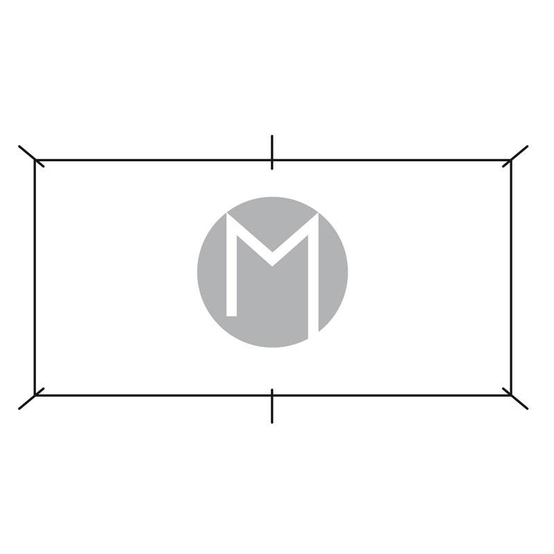 Banderole - MACAP