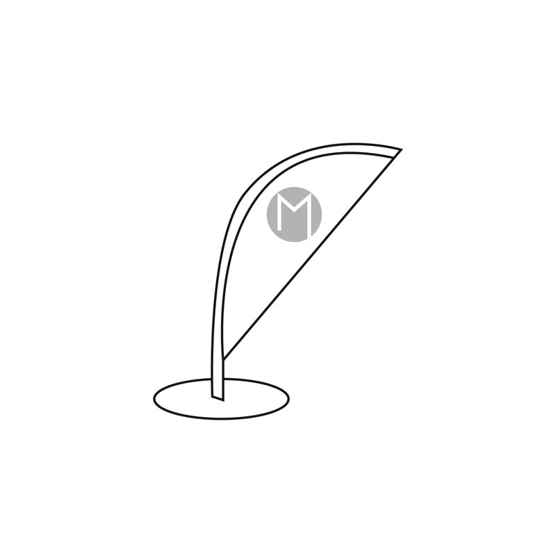 Deskflag - MACAP