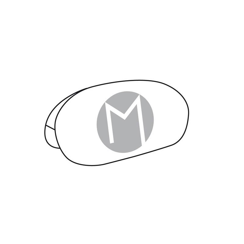 Speedflag - MACAP