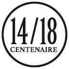 Fêtez les 100 ans de l'armistice ! - MACAP