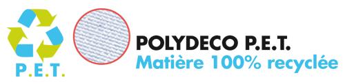 Polydeco P.E.T.